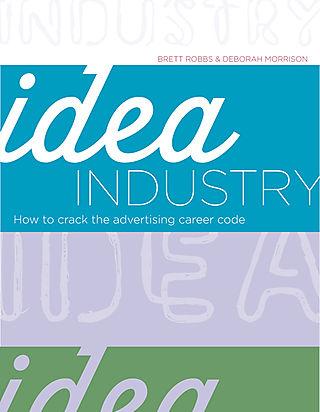IdeaIndustryCover