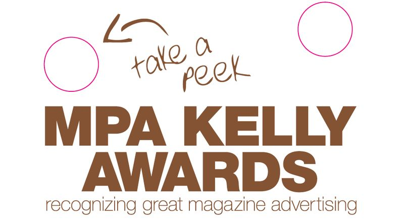 Kelly awards
